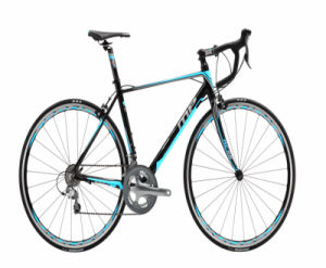 Product 2016 Uper Light Carbon Road Bicycle Frame eeeigeong as well Centurion moreover COVERING AND LINING 17037 EPC SubGroups ID 338763 likewise 2009 06 01 archive in addition 2 Ideas For In Style Of Syd Mead. on green vespa car