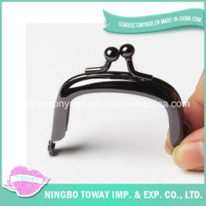 Frame da bolsa da forma da alta qualidade para os sacos de couro das bolsas
