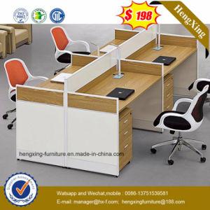 di alta qualità moderna workstation divisorio cinese mobili per ...