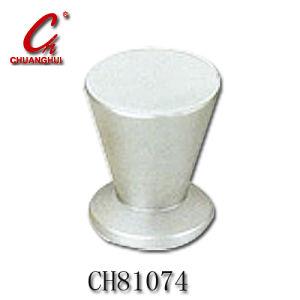 ノブのキャビネットドアの家具のハンドル(CH81074)