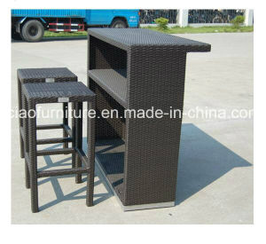 meuble exterieur usage