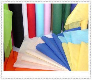 Fabric não tecido para Handbags (NFM-1118)