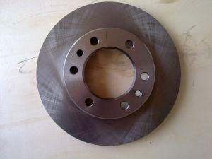 Disque 43512-60040 de frein
