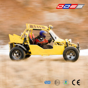 1100cc dune buggy vendre lz970 7 1100cc dune buggy vendre lz970 7 fournis par shandong. Black Bedroom Furniture Sets. Home Design Ideas