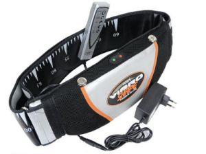 Cómodo diseño OEM Belt Massager