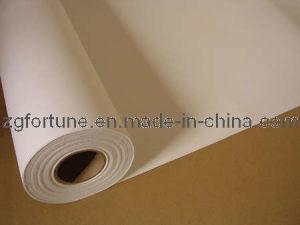Lona Matte da fibra química do Eco-Solvente (EYS-3600)