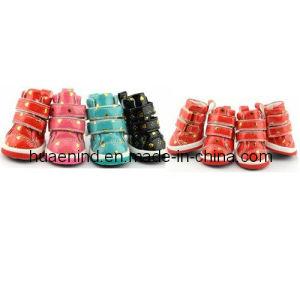 Schuh des Form-Minihaustieres, Haustier-Zubehör