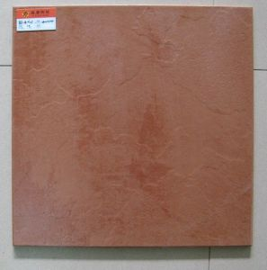 400*400mm Ceramic Floor Tile (SF4152)