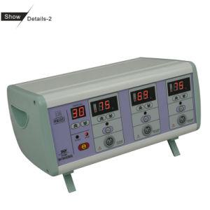 machine de chauffage de beaut de couverture d 39 infrarouge lointain de trois zones k1802. Black Bedroom Furniture Sets. Home Design Ideas