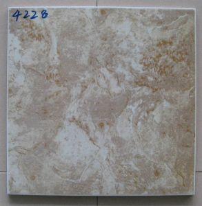 40X40cm Ceramic Floor Tiles (SF4228)