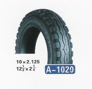 b b stroller tyre pram tire 12 1 2x2 1 4 60x230 b b stroller tyre pram tire 12 1 2x2 1 4. Black Bedroom Furniture Sets. Home Design Ideas