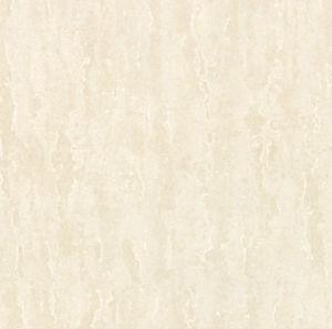 Tuiles Polished glacées superbes de porcelaine de sel soluble (E36046)