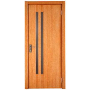 실내 침실 단단한 나무 문 가격 – 실내 침실 단단한 나무 문 ...