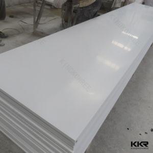 surface solide acrylique du blanc 12mm corian staron m1702211 surface solide acrylique du. Black Bedroom Furniture Sets. Home Design Ideas