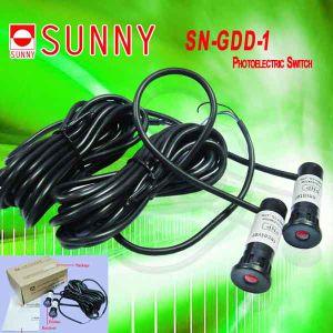 Höhenruder-photoelektrischer Schalter Corrlation (sonnige SN-GDD-1)