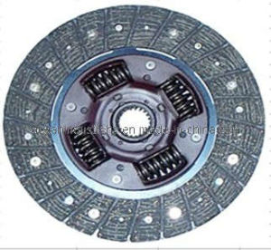 Embrayage Disc pour Toyota