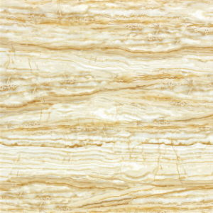 Nouveau Design Micro Polished Porcelain Tiles (8E3113P)