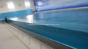 Piscine acrylique piscine acrylique fournis par for Piscine acrylique
