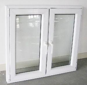 double carreau l 39 int rieur de la fen tre de tissu pour rideaux de pvc d 39 ouverture d p i o p c. Black Bedroom Furniture Sets. Home Design Ideas