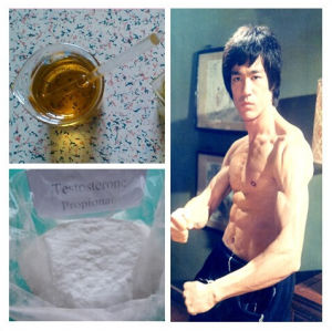 testo propionate price