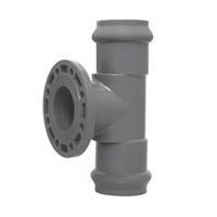 Joint caoutchouc plastique Raccords pour l'approvisionnement en eau