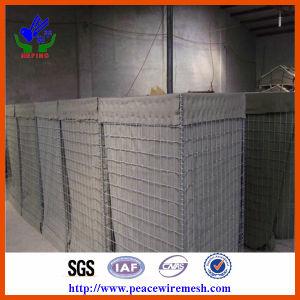 Qualität und Tolerance Hesco Barrier (HP-C3)