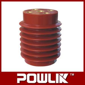 Isolador da resina Epoxy (Znn3-10q/105X135)