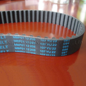 V-Belt étroit