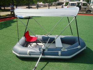 bateau gonflable de p che chaloupe bateaux gonflables vendre bateau gonflable de p che. Black Bedroom Furniture Sets. Home Design Ideas