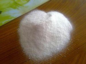 Sodio Gluconate para Detergent