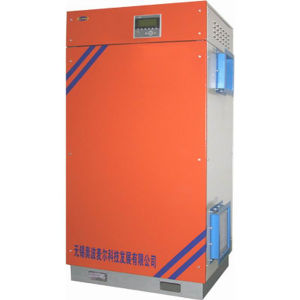 4 5 kg h farmac utica deshumidificadores industriales - Tipos de deshumidificadores ...