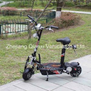 scooters lectriques deux roues grande puissance pour adultes qx 2001 scooters. Black Bedroom Furniture Sets. Home Design Ideas