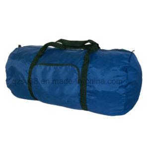 Saco Foldable -02 do saco do curso do saco do lazer