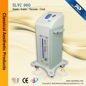 Matériel de la STATION THERMALE Slv960 (CE, ISO13485 depuis 1994)