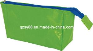 Lápiz lona del bolso de escuela (SY-D13001)