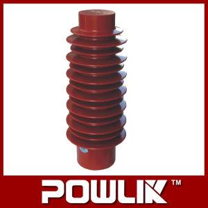 Isolador do borne da resina do molde da alta qualidade (Zn7-40.5/140X380)