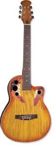 Guitare classique, instruments musicaux (CMAG-140C-40)