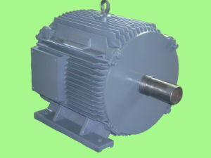 10kw Hydro Turbine Permanent Magnet Generator/ Alternator