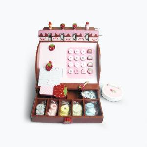 Caja registradora de juguete toy cash register toy - Caja registradora juguete ...