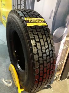 Neues Tyres 315/80r22.5 Tires 315/80r22.5 Truck Tire 315/80r22.5 Tyre 315/80r22.5 chinesisches 315/80r22.5 Tire 315-80-22.5