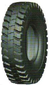 Hilo Brand Giant OTR Radial Tires (18.00R33、21.00R35、24.00R35)