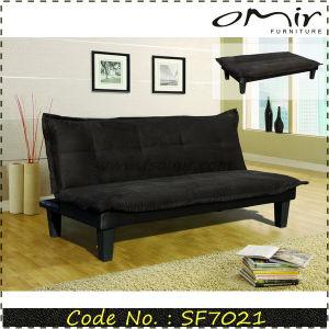 Muebles de la casa sof cama de sof de alquiler sf7021 - La casa del sofa cama ...