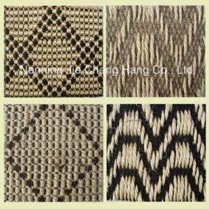 sisal ext rieur carpet car mat d 39 eco friendly sisal ext rieur carpet car mat d 39 eco friendly. Black Bedroom Furniture Sets. Home Design Ideas