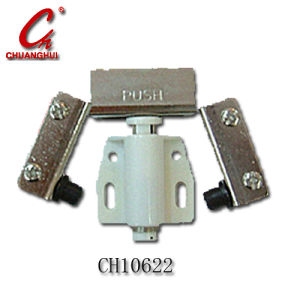 ガラスドアの磁気捕獲物(CH10622)