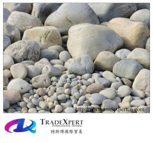 Adoqu n de piedra natural decoraci n de pavimentaci n - Adoquin de piedra ...