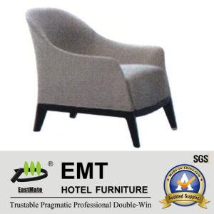 Nouvelle chaise concevante d'hôtel (EMT-HC89)
