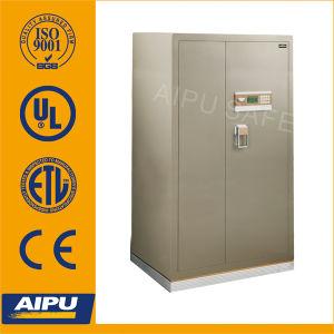 Steel économique Home et Offce Safe avec Electronic Lock (1500 x 750 x 550 millimètres)