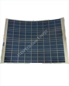 Avespeed 7W к гибкой панели солнечных батарей 100W