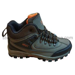 Сонник сломанный каблук на туфле