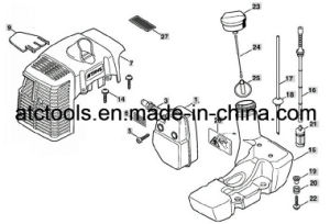 Stihl Ms 250 Parts List likewise Stihl Ms290 Parts Diagram Wiring Diagram And Fuse Box Diagram In Stihl Ms290 Chainsaw Parts Diagram as well Stihl Chainsaw Carburetor Diagram also 401004 further Stihl 036 Parts Diagram. on ms 290 parts diagram